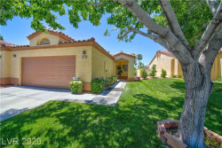 Photo of 1131 Evening Ridge, Henderson, NV 89052 (MLS # 2198688)