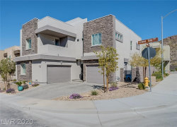 Photo of 264 Crimson Edge, Henderson, NV 89012 (MLS # 2198860)