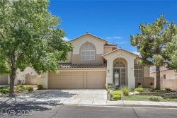 Photo of 1271 Autumn Wind, Henderson, NV 89052 (MLS # 2198888)