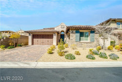 Photo of 12242 Lost Treasure Avenue, Las Vegas, NV 89138 (MLS # 2198891)