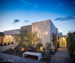 Photo of 680 Falcon Summit Court, Henderson, NV 89012 (MLS # 2198921)