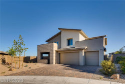 Photo of 12487 Notch Trail, Las Vegas, NV 89138 (MLS # 2199078)