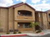 Photo of 8250 Grand Canyon, Unit 2070, Las Vegas, NV 89166 (MLS # 2199142)