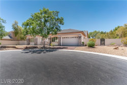 Photo of 301 Covent Garden, Las Vegas, NV 89145 (MLS # 2199434)