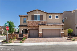 Photo of 2442 Final Stanza, Henderson, NV 89044 (MLS # 2199474)