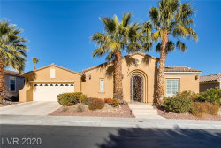 Photo of 10440 PREMIA Place, Las Vegas, NV 89135 (MLS # 2199498)