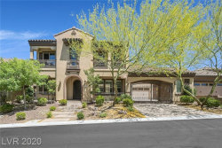 Photo of 2736 Marie Antoinette, Henderson, NV 89044 (MLS # 2199625)
