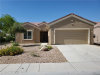 Photo of 3228 Lapwing Dr., North Las Vegas, NV 89084 (MLS # 2199726)