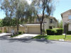 Photo of 11041 Meadow Leaf, Las Vegas, NV 89144 (MLS # 2199896)