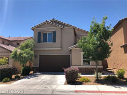 Photo of 7249 Summer Grove, Las Vegas, NV 89117 (MLS # 2200174)