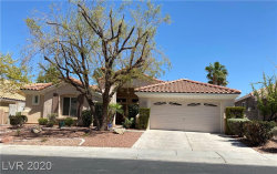 Photo of 2948 Matese, Henderson, NV 89052 (MLS # 2200196)