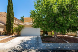 Photo of 4052 Hazelridge, Las Vegas, NV 89129 (MLS # 2200390)