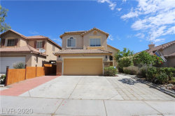 Photo of 8292 Fame, Las Vegas, NV 89147 (MLS # 2200437)