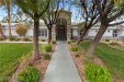 Photo of 2201 Tenaya, Las Vegas, NV 89117 (MLS # 2200550)