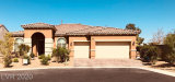 Photo of 5790 Douglas Everett, Las Vegas, NV 89120 (MLS # 2200567)