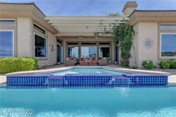Photo of 18 Anthem Creek, Henderson, NV 89052 (MLS # 2200640)