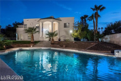 Photo of 2000 Doral, Henderson, NV 89074 (MLS # 2200646)