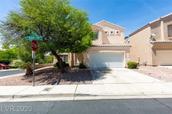Photo of 3124 Whispering Canyon, Henderson, NV 89052 (MLS # 2200657)
