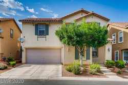 Photo of 9370 Fort Lincoln, Las Vegas, NV 89178 (MLS # 2200794)