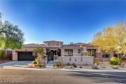 Photo of 1732 CYPRESS MANOR Drive, Henderson, NV 89012 (MLS # 2200855)