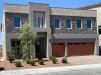 Photo of 5934 ROCKWAY GLEN Avenue, Las Vegas, NV 89141 (MLS # 2201049)