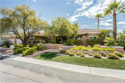 Photo of 8855 West Craig Road, Las Vegas, NV 89129 (MLS # 2201100)