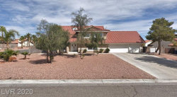 Photo of 7388 KAYVANI Court, Las Vegas, NV 89117 (MLS # 2201405)