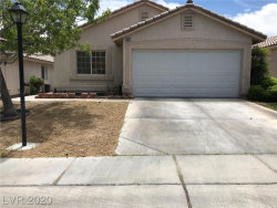 Photo of 8933 Crooked Shell, Las Vegas, NV 89143 (MLS # 2201434)