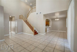 Photo of 940 Coatbridge, Las Vegas, NV 89145 (MLS # 2201494)
