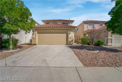 Photo of 3130 Diamond Crest, Henderson, NV 89052 (MLS # 2201647)