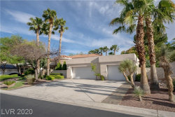 Photo of 8671 Cactus Creek, Las Vegas, NV 89129 (MLS # 2201683)