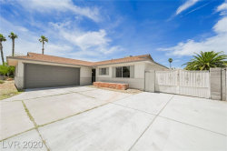 Photo of 7212 John Glenn, Las Vegas, NV 89145 (MLS # 2201764)