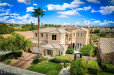 Photo of 3162 DOVE RUN CREEK Drive, Las Vegas, NV 89135 (MLS # 2202592)