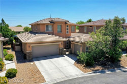 Photo of 5460 Sawleaf, Las Vegas, NV 89135 (MLS # 2202707)