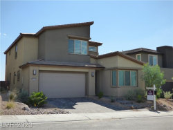 Photo of 2141 Havensight Lane, Henderson, NV 89052 (MLS # 2203016)