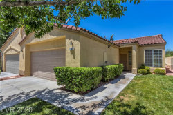 Photo of 1127 Evening Ridge, Henderson, NV 89052 (MLS # 2204422)