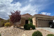 Photo of 2478 Hamonah, Henderson, NV 89044 (MLS # 2205304)