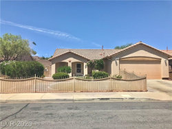 Photo of 1063 Royal Valley, Henderson, NV 89002 (MLS # 2206172)
