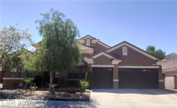 Photo of 2151 Montana Pine Drive, Henderson, NV 89052 (MLS # 2206309)