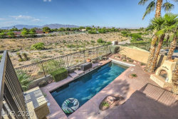 Photo of 8500 Estrelita Drive, Las Vegas, NV 89128 (MLS # 2206365)