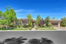 Photo of 59 Isleworth Drive, Henderson, NV 89052 (MLS # 2207188)