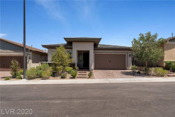 Photo of 484 Sterling Falls Avenue, Henderson, NV 89011 (MLS # 2207634)