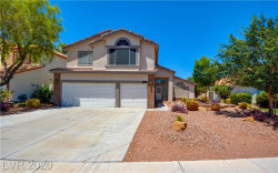 Photo of 2034 Shadow Brook Way, Henderson, NV 89074 (MLS # 2207711)
