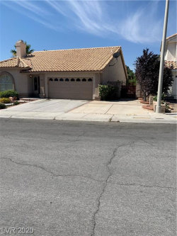 Photo of 2733 Fire Water Court, Las Vegas, NV 89117 (MLS # 2207832)