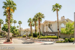 Photo of 10108 Jacob Place, Unit 101, Las Vegas, NV 89144 (MLS # 2207904)
