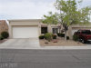 Photo of 9968 Bundella Drive, Las Vegas, NV 89134 (MLS # 2207928)