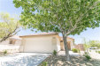 Photo of 10962 Civiletti Street, Las Vegas, NV 89141 (MLS # 2208044)