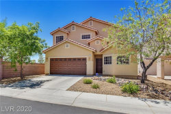 Photo of 1175 Tumbling River Avenue, Henderson, NV 89052 (MLS # 2208291)