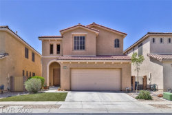 Photo of 711 Boojum Court, Henderson, NV 89011 (MLS # 2208695)