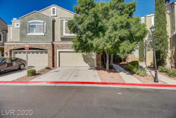 Photo of 948 Coatbridge Street, Las Vegas, NV 89145 (MLS # 2208767)